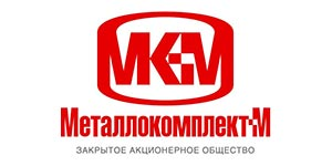 Closed Joint-Stock Company «Metallokomplekt-M»