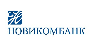 Joint-Stock Commercial Bank «NOVIKOMBANK»