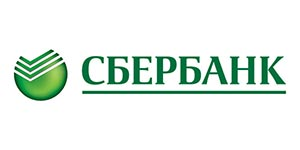 Public Joint Stock Company «Sberbank»