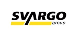 Construction company SVARGO group>