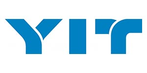 YIT Group