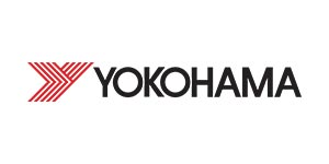Yokohama Rubber Co., Ltd.