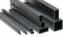 Buy welded tubes